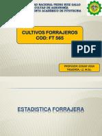 3.Estadistica Cultivos Forrajeros (1)