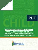 Orientaciones terminológicas.pdf