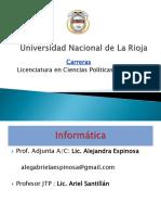 DIAPOSITIVAS_INFOR_CS_POLITICAS_16.pptx