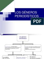 generos-periodisticos