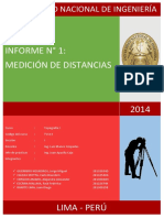 INFORME N_ 1 - MEDICIÓN DE DISTANCIAS (1).docx