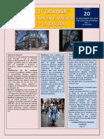 DOC-20181120-WA0005.pdf