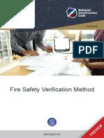 Handbook_Fire_Safety_Verification_Method (1).pdf