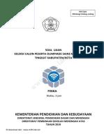 06 Kunci Fisika (www.m4th-lab.net).pdf