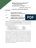 234172739 Estructura de La Composicion Literaria