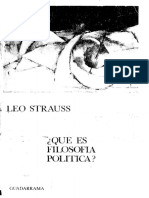 Texto Introucción - Strauss .pdf