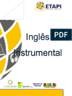 3418_212056139-Apostila-Ingles.pdf