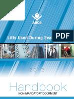 Handbook-Lifts-Used-During-Evacuation-2013 (1).pdf
