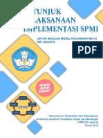 JUKLAK IMPLEMENTASI SPMI 2018 v.2307.docx
