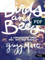 Birds & Bees - A Conversation About God, Sex & Sexuality.pdf
