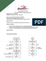 Modelo Informe Toffee