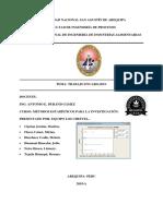 ANOVA DE LOS CHEFTEL-1.docx