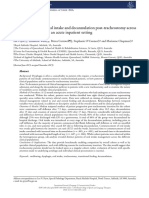 Paper decanulación 2