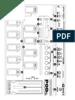 Manual Pod XT Live espa¦ol