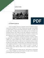 EMPE2_Material_didatico_-_Unidade_6