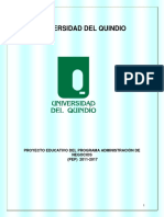ProyectoEducativoProgramaAdmonNegociosDistancia.pdf