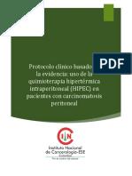 Hipec.pdf