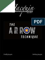 The Arrow Technique Booklet.pdf