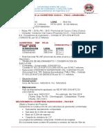 MEJORAMIENTO DE LA CARRETERA CUSCO.docx