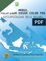 14. MODUL Kesiapsiagaan Bela Negara.pdf