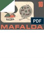 Mafalda 10.pdf