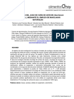 clarificacion-del-jugo-de-cana-de-azucar-(saccharum-officinarum-l.)-mediante-el-empleo-de-mucilagos-naturales.pdf