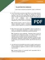 Actividad 2 Contabilidad General.docx
