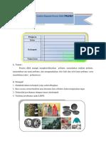 LKPD Polimer.docx