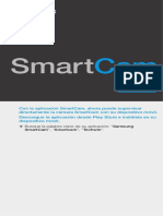 SmartCam Help Guide