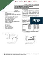 lp38693 (2).pdf