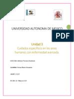 TRABAJO FINAL PALIATIVOS.docx