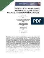 10626125.pdf