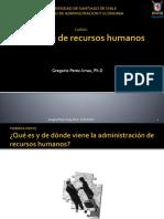 DRH 2016- PARTE 1 ORIGEN, DESAFIOS Y ROL STAFF RRHH.pdf