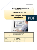Lab 7 Automatizacion Industrial