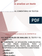 lostextospublicitarios2-100502190227-phpapp01.pdf
