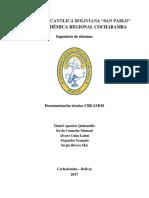 Documentación tecnica del sistema CREAMOS (1).docx
