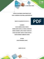 Paso3-diseñosis-grupo5.docx