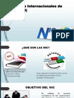 NIC.pptx