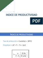 INDICE DE PRODUCTIVIDAD.ejemplos.pdf