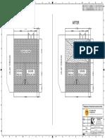 GUDANG KUNING_FLOOR PLAN.pdf