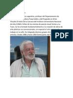 Juan Carlos Romero.docx