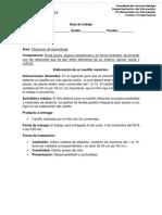 EXAMEN PARCIAL 2 ANA LUISA.docx