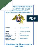 PRACTICA - MATLAB.docx