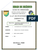 quimica-analitica (2).docx