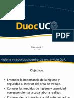 Higiene y seguridad DyP.pptx