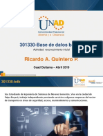 301330 Fase1 Ricardo Quintero