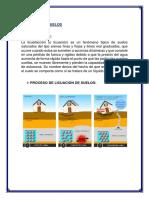 TRABAJO DE SUELOS2 PARA PRESENTAR.docx