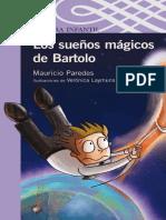 310377296-Los-Suenos-Magicos-de-Bartolo (1).pdf