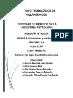 UNIDAD 6 Compresores y ventiladores.docx
