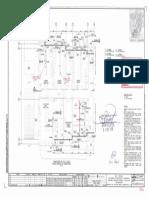 PATCT-DA-296290-09-CI-536_0RD2